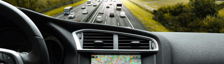 راهکارهایی برای داشتن سفر جاده ای ایمن و خوب