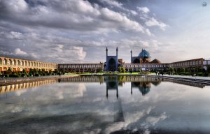 Imam-Mosque-Isfahan