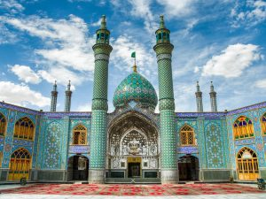 most-beautiful-cities-isfahan-cr-getty