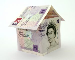 house-made-with-cash-notes