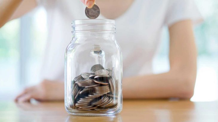 everydollar-15-insanely-simple-ways-to-save-money