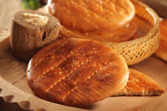 سوغاتی مازندران