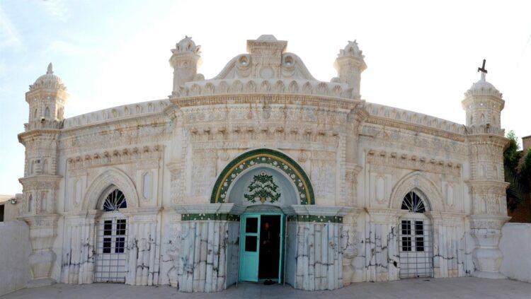 سفر به آبادان که زمانی عروس خاور میانه بود