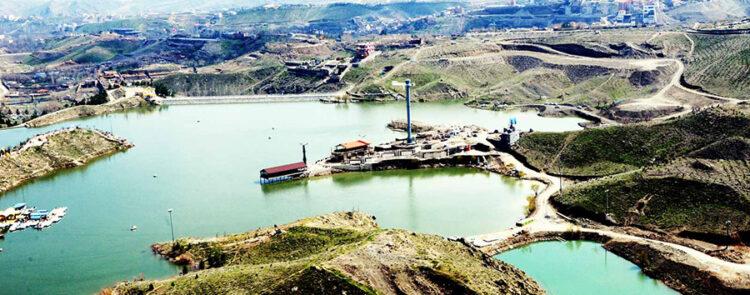 مکان های دیدنی مشهد تنها مکان های مذهبی نیستند!