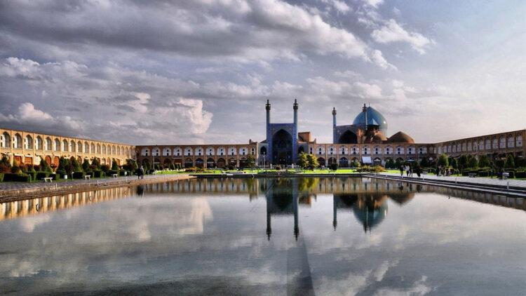 فرهنگ بومی اصفهان