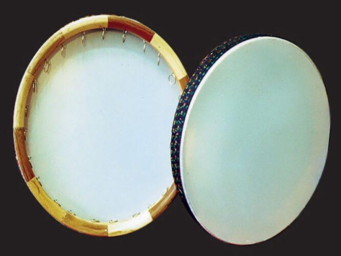 عربانه نوازی، تنها موسیقی بومی در آداب و رسوم سنتی یزد
