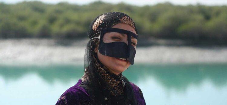 موسیقی، فرهنگ، آداب و رسوم مردم جزیره قشم