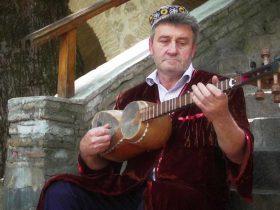 موسیقی آذری؛ نوای شادی، غم و شجاعت
