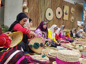 از فرهنگ و هنر تا موسیقی بوشهری