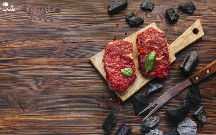 چاقوی آشپزی برای سفر
