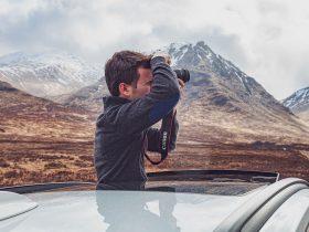 عکاسی با حوصله